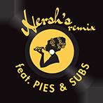 Hershs's