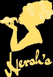 Hersh's